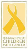Foundation for Children with Cancer